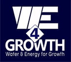 WE4GROWTH - Water & Energy for Growth